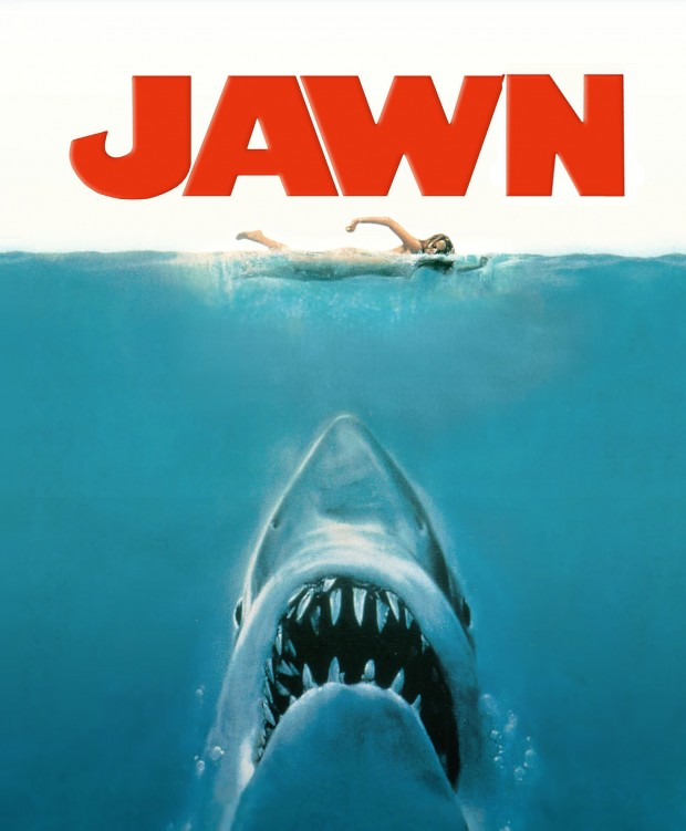 jawn-jaws
